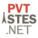 PVTistes.net