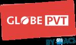 logo-globe-pvt-2016-300x178
