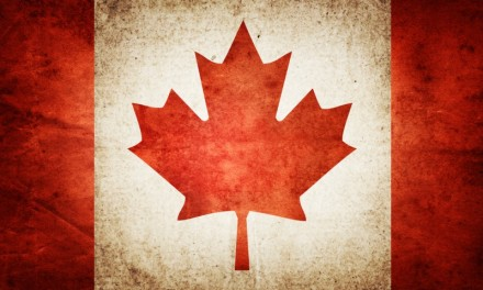 drapeau-canadien-27