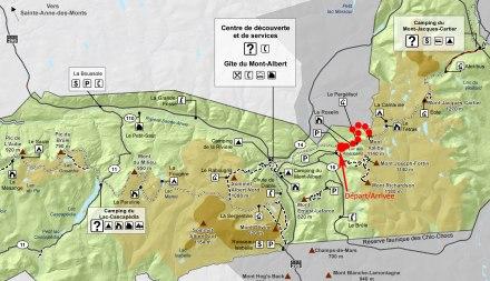 Carte-générale-PN-Gaspésie-2