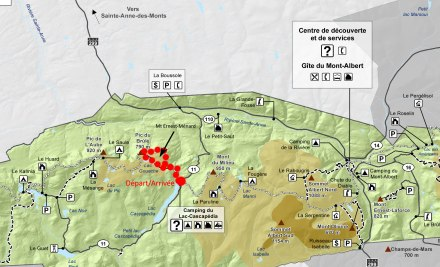 Carte-générale-PN-Gaspésie-3