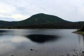Lac Gouache