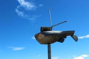 L'Anse-au-Griffon