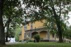 Maison Beaconsfield