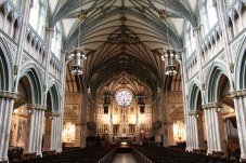 Basilique Saint-Dunstan
